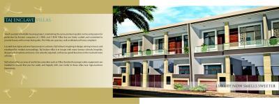 Taj Enclave Brochure 4