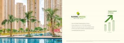 Runwal Forests Brochure 23