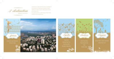 Sheth Creators Auris Serenity Brochure 5