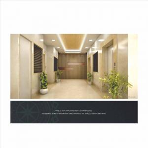Ekdanta New Suraj Tower Brochure 11