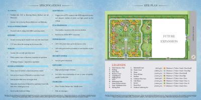 Nirala Estate Phase III Brochure 6