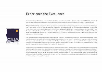 Excellaa Panama Park Brochure 24