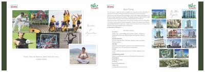 Aims Green Avenue Brochure 14