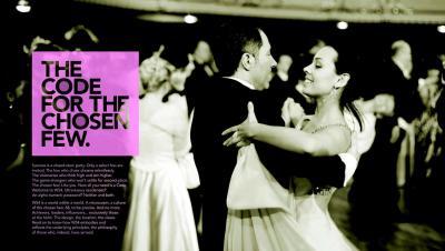 Wadhwa W54 Brochure 2