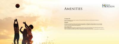 Eden Horizon Brochure 10