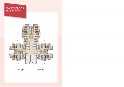 Lodha Casa Zest Brochure 10