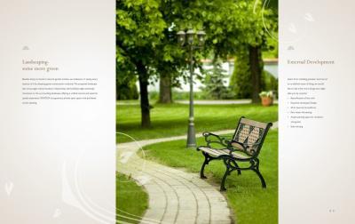 Aarohan Tancica Brochure 5