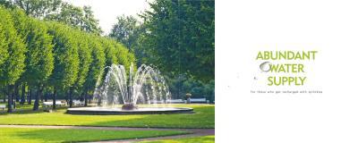 IBD Valencia Gardens Brochure 4