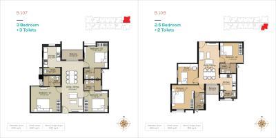 Altis Ashraya Brochure 21