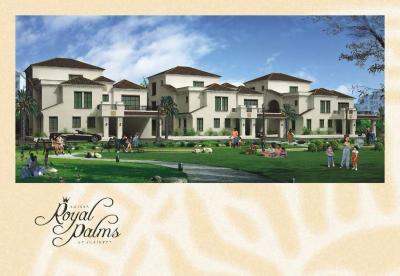 Sri Aditya Royal Palms Brochure 14