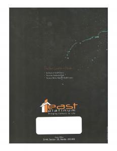 ABCZ East Platinum Brochure 11