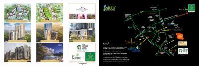 Sikka Kaamna Greens Brochure 12