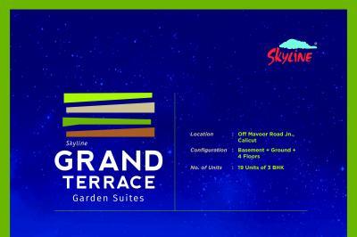 Skyline Skyline Grand Terrace Brochure 14