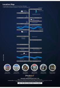 Palm Marina Suites Brochure 7