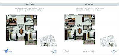 V Venture EVA Brochure 6