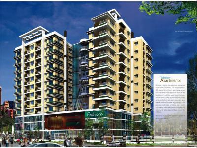 Meharia Windsor Heights Brochure 5