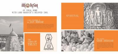 Fairmont Moksh Brochure 2