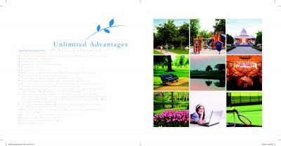 Jaypee Kensington Heights Brochure 5