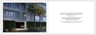 PS Vyom Brochure 34