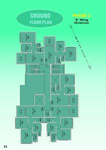 Shankar Heights Phase 4 Brochure 18