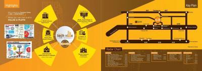 The Royal Tech Ville Brochure 6