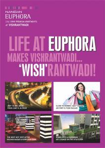 Nandan Euphora Brochure 1