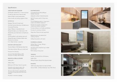 Wellwisher Kiarah Terrazo Phase II Brochure 9