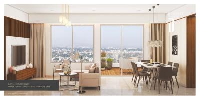 Rachana Beverly Hills Brochure 9