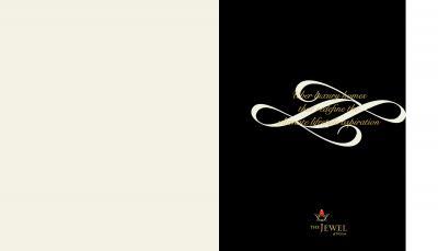 Dasnac The Jewel of Noida Brochure 2