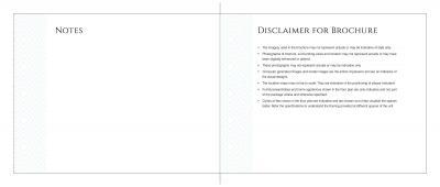 TVS Emerald Light House Brochure 51