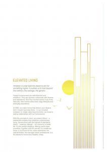 SMD Altezz Brochure 2