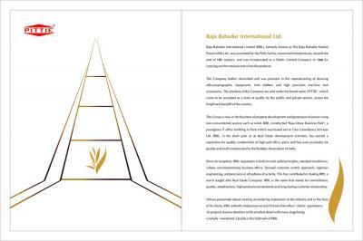 Pittie Kourtyard Brochure 2