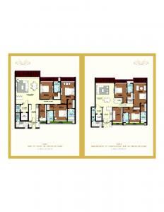 Sikka Kimaya Greens Brochure 22