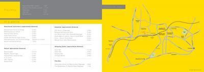 Puravankara Sunflower Brochure 7