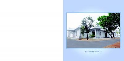 SSM Nagar Brochure 7