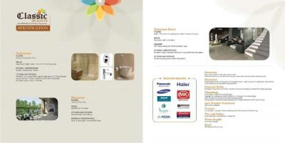 Classic Heights Brochure 21