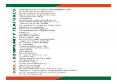 ETH Emerald Rivera Brochure 7