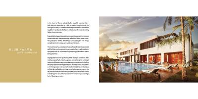 Unitech Karma Lakelands Brochure 37