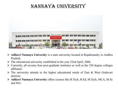 Raki Chandrika Aaradhya Brochure 7