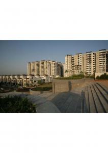 Indu Fortune Fields Villas Brochure 10