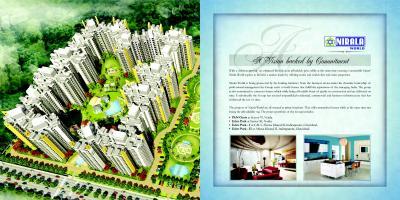 Nirala Estate Brochure 2
