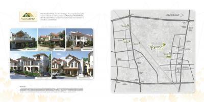 Vrundavan Shree Vrundavan Villa 6 Brochure 8