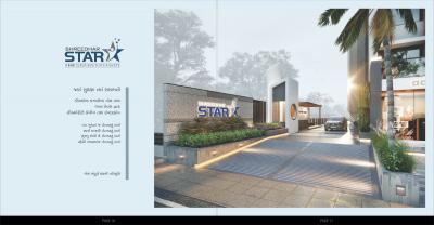 Shreeji Star Brochure 6