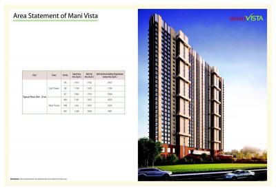 Mani Vista Brochure 19
