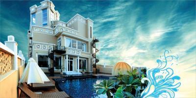 Supertech Cape Villa Brochure 14