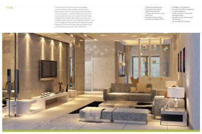 TCG The Crown Greens Phase 2 Brochure 11