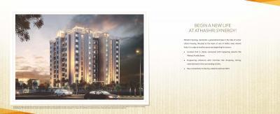 Paranjape Schemes Athashri Synergy Brochure 4