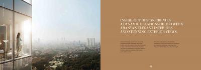 Piramal Aranya Arav Tower Brochure 26