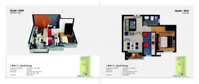 TVS Emerald Light House Brochure 13