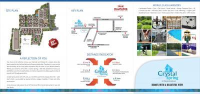 Rajparis Crystal Spring Brochure 2